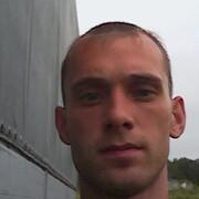 Mihail, 26, г.Екатеринбург