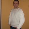 Deeberc, 36, г.Калинковичи