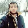 Толыбек Рамазанов, 24, г.Раменское