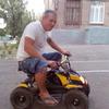 Дмитрий, 39, Запоріжжя