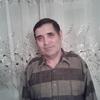 Алексей, 66, г.Красный Кут