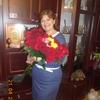 Ирина, 55, г.Калининград (Кенигсберг)
