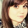 Наталья, 24, г.Оренбург