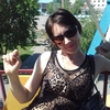 Татьяна, 36, г.Кокшетау