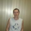 Aleksandr, 38, г.Добруш