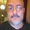 Anton, 42, г.Париж