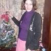 Людмила, 29, г.Бердянск