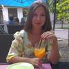 Елена, 25, г.Ильичевск