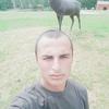 Бахромжон Ахмедов, 21, г.Москва
