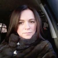 Veronika, 45 лет, Рыбы, Альметьевск