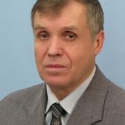Владимир 70 Умань