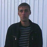 Пётр, 34 года, Козерог, Москва