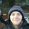 виталий кузнецов, 35, г.Ребриха