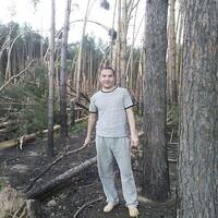 Алексей, 43 года, Телец, Владимир
