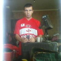 Андрей Анатольевич, 48 лет, Рак, Королев