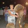 Татьяна, 60, г.Орел
