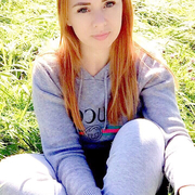 Ирина 40 Ванино