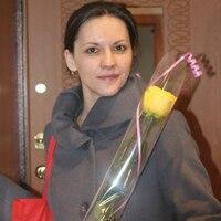 Ирина, 38 лет, Телец, Екатеринбург