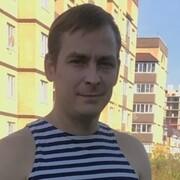 Дмитрий 30 Клин