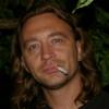 Sasha, 45, г.Кирения