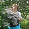 Анжелика Бадьянова, 44, г.Богучаны