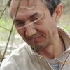 Роман, 44, г.Таганрог