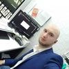 Anatoliy, 25, Monino