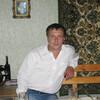 Сергей, 34, г.Апрелевка