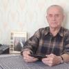 Николай, 77, г.Гродно