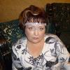 Елена, 65, г.Калуга