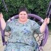 Татьяна, 52, г.Челябинск