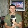 виктор, 27, г.Аткарск