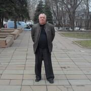 ЮРИЙ 66 Гусь Хрустальный