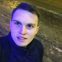 Владислав, 23 года, Рак, Самара