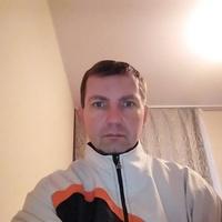 Владимир, 44 года, Дева, Новосибирск