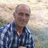 Володя, 21, г.Бурштын