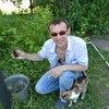 Роман, 41, г.Липецк