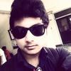 Rick Dasgupta, 25, Kolkata
