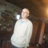 Павел, 34, г.Стерлитамак