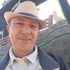 Алижон, 44, г.Тюмень