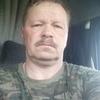 Игорь, 56, г.Каргополь (Архангельская обл.)