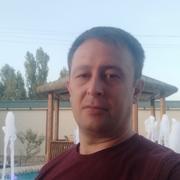Анвар 38 Ташкент