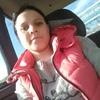 Анастасия, 31, г.Дальнее Константиново