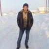 Рустам, 43, г.Октябрьский