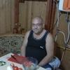 Stavro, 51, Chekhov