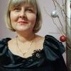 Наталья, 55, г.Краснодар