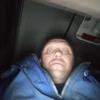 Дима, 49, г.Кемерово