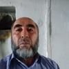 Саид, 60, г.Челябинск