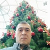 Хамро, 43, г.Санкт-Петербург