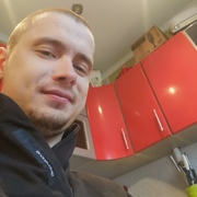 Andrey Yakushev 30 Фрязино